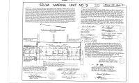 Selva Marina No 3 (29-027)