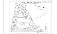 Selva Marina No 2 (27-006)