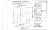 Ed Smith S/D (26-050)