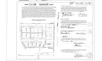 Club Manor S/D (25-062)