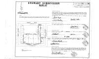 Stewart's S/D RP (43-056)