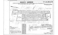 Aquatic Gardens (38-071)