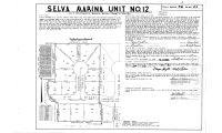 Selva Marina No 12 (36-063)