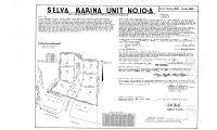 Selva Marina No 10A (36-060)