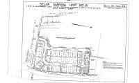 Selva Marina No 6 (34-051)